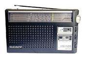 Sony ICF-J40
