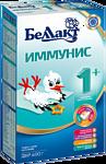 Беллакт Иммунис 1+