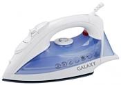 Galaxy GL6107