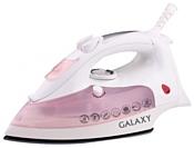 Galaxy GL6106