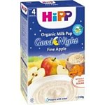 HiPP Спокойной ночи Нежное яблоко, 250 г