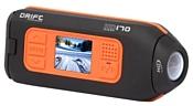 Drift Innovation HD170