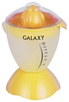 Galaxy GL0852 (2012)