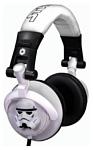 Funko Stormtrooper DJ Headphones