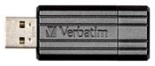Verbatim Store 'n' Go PinStripe 64GB