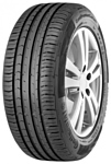 Continental ContiPremiumContact 5 185/55 R15 82H