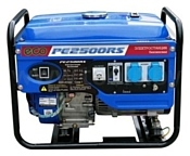 Eco PE 2500 RS