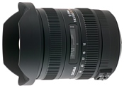 Sigma AF 12-24mm f/4.5-5.6 DG HSM II Minolta A