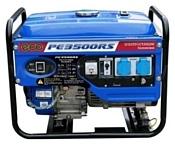Eco PE 3500 RS