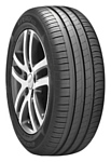 Hankook Optimo Kinergy Eco K425 205/60 R16 92H