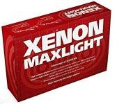 Maxlight H8 6000K