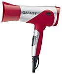Galaxy GL4315