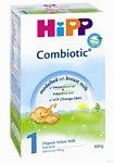 HiPP 1 COMBIOTIC, 300 г