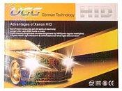 UGG HB4 6000K