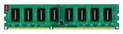 Kingmax DDR3 1600 DIMM 8Gb