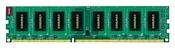Kingmax DDR3 1600 DIMM 2Gb