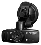Ginzzu FX-902HD