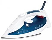 Galaxy GL6102