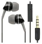 Wicked Audio Metallics Cellular