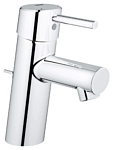 Grohe Concetto 32204001
