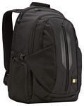 Case Logic Laptop Backpack 17.3 (RBP-217)