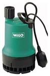 Wilo TMR 32/8