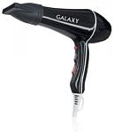 Galaxy GL4316