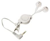 Konig Electronic IPD-EARPH10
