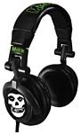 Funko Misfits DJ Headphones