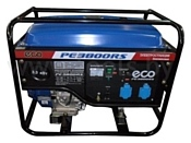Eco PE 3800 RS
