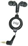 iHip IP-REP101
