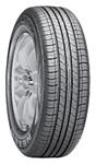 Nexen/Roadstone CP672 195/55 R16 87V