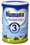 HUMANA EXPERT 3