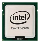 Intel Xeon E5-2407 Sandy Bridge-EN (2200MHz, LGA1356, L3 10240Kb)