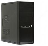 Winard 3010 500W Black