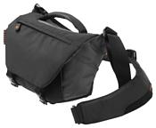 Everki Aperture Mid-Size SLR Camera Bag