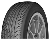 Triangle Group TR918 205/50 R16 87/91H