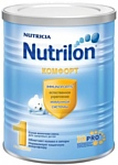 Nutrilon Комфорт 1 c пребиотиками IMMUNOFORTIS, 400 г