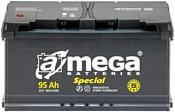 A-Mega Special L+ (95Ah)
