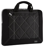 Targus Pulse Laptop Slipcase 15-16 (TSS551EU)