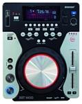 Omnitronic XET-1400