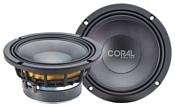Coral PRX 165