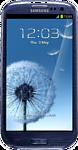 Samsung i9300 Galaxy S III (32Gb)