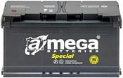 A-Mega Special L+ (105Ah)