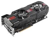 ASUS GeForce GTX 680 1137Mhz PCI-E 3.0 2048Mb 6008Mhz 256 bit 2xDVI HDMI HDCP