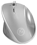 Arctic M571 Wired Laser Gaming Mouse Silver USB