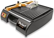 Defort DTC-500N