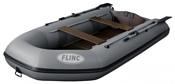 Flinc FT320KL