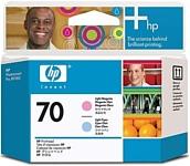 HP 70 (C9405A)