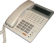 Panasonic KX-T7230RU